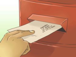 How 2018 Postage Rates Affect Your Direct & Personalized Mailing