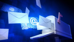 Personalized Direct Mail Marketing Improves Lead Nurturing