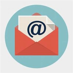 How Automated Direct Mailing Can Help You Track Potential Clients