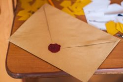 Increase Direct Mail Conversion Rates: 10 Tips and Tricks